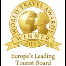 Portugal wins 29 awards at the World Travel Awards