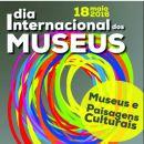El Día y la Noche de los Museos 2016