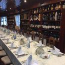 Restaurante As Colunas&#10Place: Amadora
