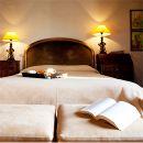 Hotel Boega&#10Local: Vila Nova de Cerveira