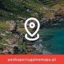 Faça um plano pelo Centro de Portugal