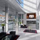 Sheraton Porto Hotel