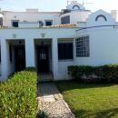 A Cabana da Ria&#10Lieu: Cabanas de Tavira&#10Photo: A Cabana da Ria