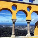 Alfacinha LX&#10場所: Lisboa&#10写真: Alfacinha LX