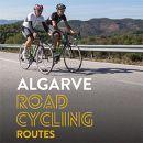 Algarve - Percursos de Ciclismo de Estrada&#10Photo: Turismo do Algarve