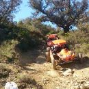 Algarve Buggy Tours&#10Luogo: Loulé&#10Photo: Algarve Buggy Tours