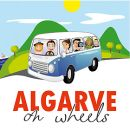 Algarve on Wheels Lda&#10地方: Olhão&#10照片: Algarve on Wheels Lda