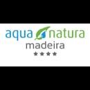 Aqua Natura Madeira Hotel&#10Plaats: Porto Moniz&#10Foto: Aqua Natura Madeira Hotel