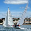 Atlantic Teams and Regattas, Lda&#10Lieu: Lisboa&#10Photo: Atlantic Teams and Regattas, Lda