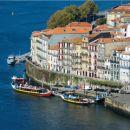 AtWill&#10Plaats: Porto&#10Foto: AtWill