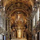 Convento de Jesus - Aveiro&#10Place: Aveiro&#10Photo: Museu de Aveiro