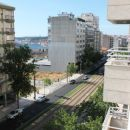 Avenida Apartment&#10場所: Vila Nova de Gaia&#10写真: Avenida Apartment