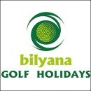 Bilyana Golf Holidays&#10Plaats: Oeiras&#10Foto: Bilyana Golf Holidays
