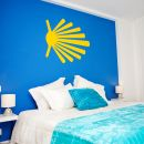 Barcelos Way Guest House&#10写真: Barcelos Way Guest House
