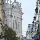 Betta Lisbon Tours & Airport Shuttle_Sintra&#10Plaats: Sintra&#10Foto: Betta Lisbon Tours & Airport Shuttle