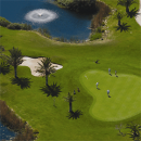 Boavista Golf & Spa Resort&#10場所: Lagos