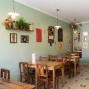 Bruta Flor&#10地方: Lisboa