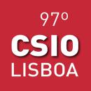 CSIO Lisboa 2017