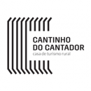 Cantinho do Cantador&#10地方: Monção&#10照片: Cantinho do Cantador