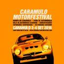 Caramulo Motorfestival 2016
