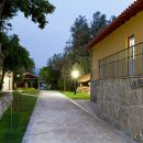 Casa do Linho&#10Luogo: Goães / Amares&#10Photo: Casa do Linho