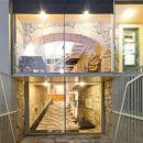 Casa dos Guindais&#10Plaats: Porto&#10Foto: Casa dos Guindais