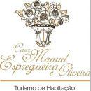 Casa Manuel Espregueira e Oliveira&#10Plaats: Viana do Castelo&#10Foto: Casa Manuel Espregueira e Oliveira