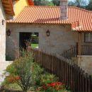 Quinta de Caldezes&#10Lieu: Moure&#10Photo: Quinta de Caldezes
