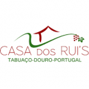 Casa dos Rui's&#10Lugar Tabuaço&#10Foto: Casa dos Rui's