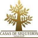 Casas de Sequeiros&#10Lugar Sequeiros&#10Foto: Casas de Sequeiros