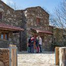 Casas dos Barreiros&#10Local: Melgaço&#10Foto: Casas dos Barreiros
