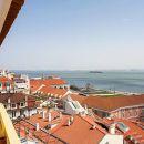 Chiado River View Deluxe Apartment&#10Local: Lisboa&#10Foto: Chiado River View Deluxe Apartment