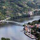 Classic Porto Tours&#10Luogo: Porto&#10Photo: Classic Porto Tours