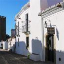 Dom Nuno - Turismo de Habitação&#10Plaats: Monsaraz&#10Foto: Dom Nuno - Turismo de Habitação
