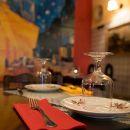 Café da Madragoa