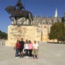 Dayanissima tours&#10場所: Alcabideche / Cascais&#10写真: Dayanissima tours