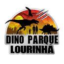 Dino Parque Lourinhã&#10場所: Lourinhã