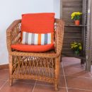 Dream Holidays @ Santa Luzia Tavira&#10場所: Tavira&#10写真: Dream Holidays @ Santa Luzia Tavira