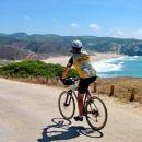 Ecovia do Litoral&#10Foto: BTTour - PortugalBike