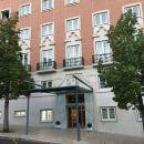 Hotel Miraparque&#10場所: Lisboa&#10写真: Hotel Miraparque