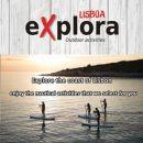 Explora Lisboa&#10Ort: Lisboa&#10Foto: Explora Lisboa