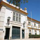 Fábrica da Vista Alegre&#10Lieu: Vista Alegre - Ílhavo&#10Photo: Vista Alegre