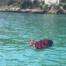 Zarpa - Faz-te ao Mar&#10Lugar Setúbal&#10Foto: Zarpa - Faz-te ao Mar