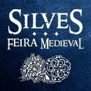 Feira Medieval - Silves