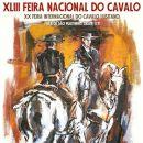 Feira Nacional do Cavalo 2018
