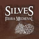 Feira Medieval de Silves