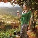 Festa do Vinho da Madeira&#10Lieu: Madeira&#10Photo: DRT Madeira
