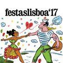Festas de Lisboa