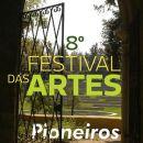 Festival das Artes 2016