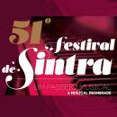 Festival de Sintra 2016